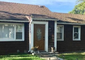 Pre Ejecución Hipotecaria en Huntington Station 11746 NORTHRIDGE ST - Identificador: 1237722561