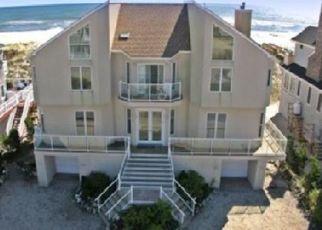 Pre Ejecución Hipotecaria en Westhampton Beach 11978 DUNE RD - Identificador: 1237740966