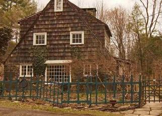 Pre Ejecución Hipotecaria en Woodstock 12498 LASHER RD - Identificador: 1238305953