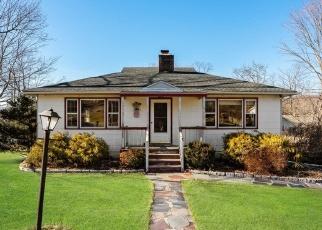 Pre Ejecución Hipotecaria en Carmel 10512 KITCHAWAN RD - Identificador: 1238427254