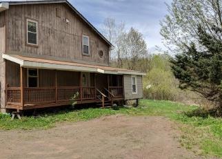 Pre Ejecución Hipotecaria en Bloomville 13739 MAGIC MOUNTAIN RD - Identificador: 1238432963