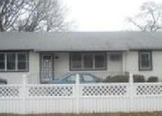 Pre Ejecución Hipotecaria en Deer Park 11729 LAKE AVE - Identificador: 1239235318