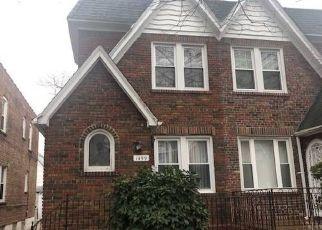 Pre Ejecución Hipotecaria en Brooklyn 11234 E 48TH ST - Identificador: 1239447746