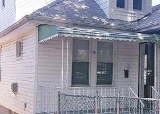 Pre Ejecución Hipotecaria en Jamaica 11434 120TH AVE - Identificador: 1240005725