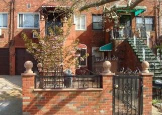 Pre Ejecución Hipotecaria en Brooklyn 11236 AVENUE N - Identificador: 1240302222