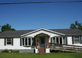 Pre Ejecución Hipotecaria en Essex 12936 LAKESHORE RD - Identificador: 1240469980
