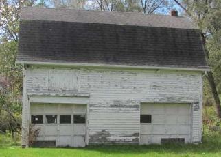 Pre Ejecución Hipotecaria en Atlanta 14808 UNIVERSITY AVE - Identificador: 1240553627