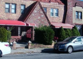 Pre Ejecución Hipotecaria en Queens Village 11429 113TH DR - Identificador: 1240856256