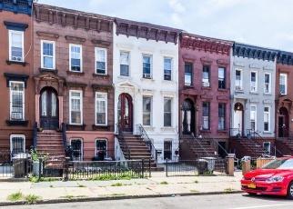 Pre Ejecución Hipotecaria en Brooklyn 11206 WILLOUGHBY AVE - Identificador: 1241065171