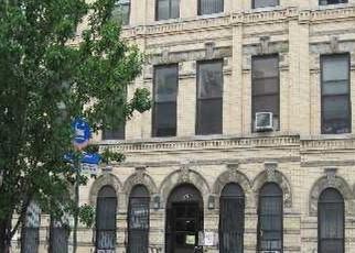 Pre Ejecución Hipotecaria en Brooklyn 11233 SARATOGA AVE - Identificador: 1241069109