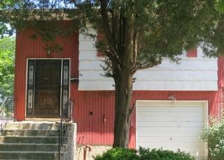 Pre Ejecución Hipotecaria en Roosevelt 11575 HALE PL - Identificador: 1241148392