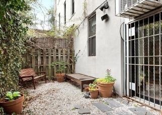 Pre Ejecución Hipotecaria en Brooklyn 11238 LEXINGTON AVE - Identificador: 1241279793