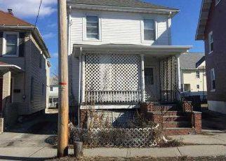 Pre Ejecución Hipotecaria en Middletown 10940 1/2 PRINCE ST - Identificador: 1241329268