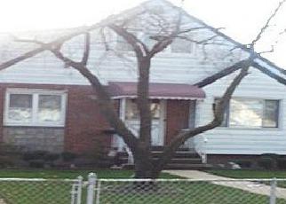 Pre Ejecución Hipotecaria en Springfield Gardens 11413 129TH AVE - Identificador: 1241580678