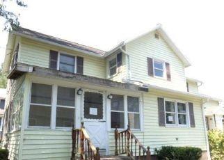 Pre Ejecución Hipotecaria en Shortsville 14548 W MAIN ST - Identificador: 1241616589