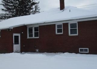 Pre Ejecución Hipotecaria en Albany 12205 SAND CREEK RD - Identificador: 1241790462