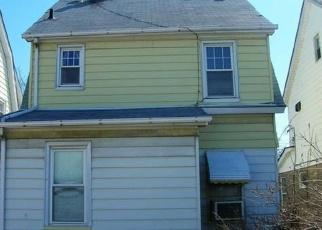Pre Ejecución Hipotecaria en Bellerose 11426 GETTYSBURG ST - Identificador: 1241857470