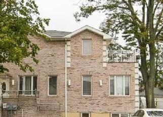 Pre Ejecución Hipotecaria en Brooklyn 11224 SEA GATE AVE - Identificador: 1242140400