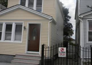Pre Ejecución Hipotecaria en Jamaica 11435 102ND AVE - Identificador: 1242347115