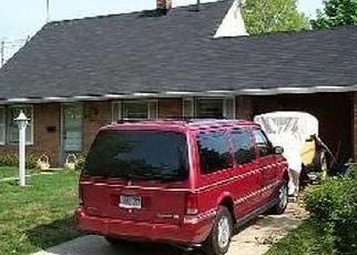Pre Ejecución Hipotecaria en Levittown 11756 BLUESPRUCE RD - Identificador: 1242386545