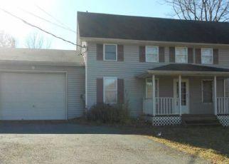 Pre Ejecución Hipotecaria en Middletown 10940 PHILLIPSBURG RD - Identificador: 1242405373