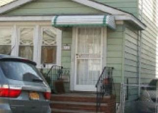 Pre Ejecución Hipotecaria en Woodside 11377 41ST DR - Identificador: 1242436471