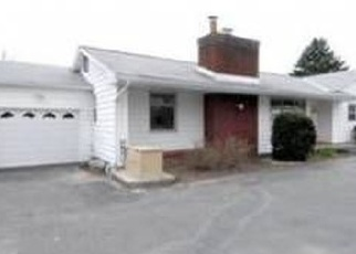 Pre Ejecución Hipotecaria en Red Hook 12571 ROUTE 199 - Identificador: 1242488146