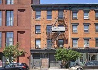 Pre Ejecución Hipotecaria en Brooklyn 11249 GRAND ST - Identificador: 1242544657