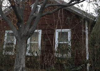 Pre Ejecución Hipotecaria en Rochester 14611 COLVIN ST - Identificador: 1242631818