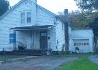 Pre Ejecución Hipotecaria en Mohawk 13407 MARSHALL AVE - Identificador: 1242699703
