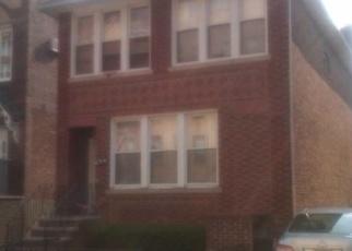 Pre Ejecución Hipotecaria en Brooklyn 11223 E 7TH ST - Identificador: 1242774589