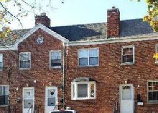 Pre Ejecución Hipotecaria en Queens Village 11427 220TH ST - Identificador: 1242789930
