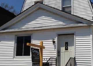 Pre Ejecución Hipotecaria en Far Rockaway 11691 PEARL ST - Identificador: 1243297977