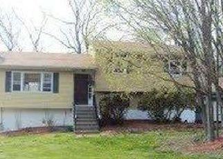 Pre Ejecución Hipotecaria en Washingtonville 10992 AMY RD - Identificador: 1243774933