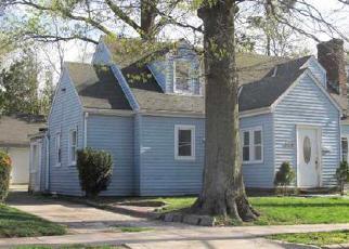 Pre Ejecución Hipotecaria en Westbury 11590 WINTHROP ST - Identificador: 1244037713