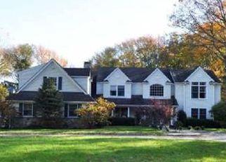 Pre Ejecución Hipotecaria en Cold Spring Harbor 11724 SNAKE HILL RD - Identificador: 1244154649