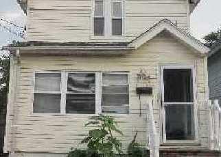 Pre Ejecución Hipotecaria en Hempstead 11550 GROVE ST - Identificador: 1244161657