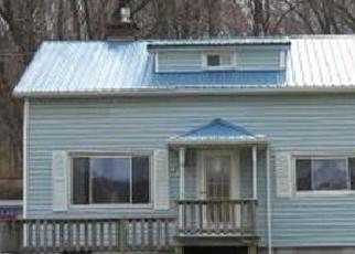 Pre Ejecución Hipotecaria en Owego 13827 SOUTHSIDE DR - Identificador: 1244224279