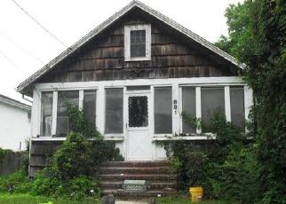Pre Ejecución Hipotecaria en Baldwin 11510 HASTINGS ST - Identificador: 1244331141