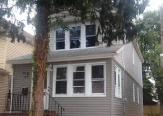 Pre Ejecución Hipotecaria en South Richmond Hill 11419 129TH ST - Identificador: 1244408228