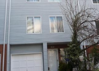 Pre Ejecución Hipotecaria en Staten Island 10312 ILYSSA WAY - Identificador: 1244502847