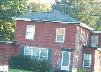 Pre Ejecución Hipotecaria en West Winfield 13491 NORTH ST - Identificador: 1244938620