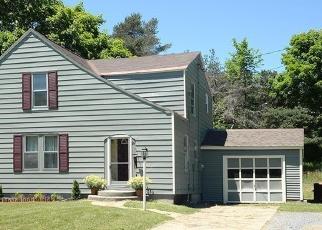 Pre Ejecución Hipotecaria en Schuylerville 12871 GATES AVE - Identificador: 1244952638