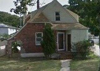 Pre Ejecución Hipotecaria en Roosevelt 11575 DELISLE AVE - Identificador: 1245133517