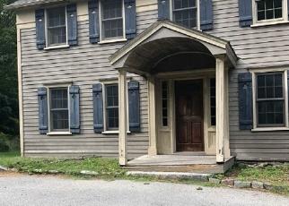 Pre Ejecución Hipotecaria en Clinton Corners 12514 NINE PARTNERS RD - Identificador: 1245388866