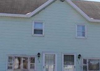 Pre Ejecución Hipotecaria en Sackets Harbor 13685 DODGE AVE - Identificador: 1245398491