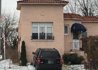 Pre Ejecución Hipotecaria en Long Beach 11561 FRANKLIN BLVD - Identificador: 1245564930