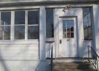Pre Ejecución Hipotecaria en Albany 12209 SPARKILL AVE - Identificador: 1245574560