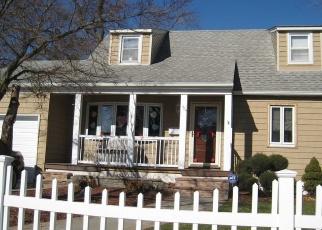 Pre Ejecución Hipotecaria en Farmingdale 11735 CARMANS GATE - Identificador: 1246170194