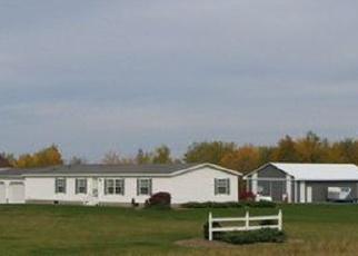 Pre Ejecución Hipotecaria en Watkins Glen 14891 CROSS RD - Identificador: 1246362469
